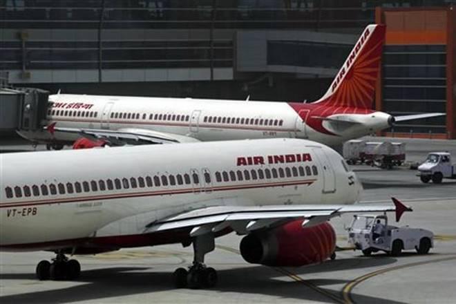 Air India, Air India news, Air India latest news, Air India hospitality, India Tourism Development Corporation, itdc