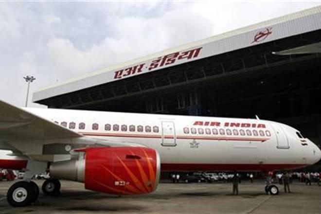 air india, air india news, air india pivatisation, air india privatistion news