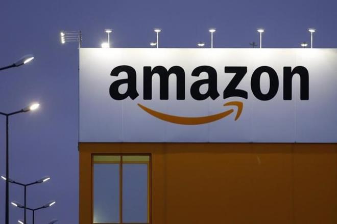 amazon, amazon investment in india, amazon indiainvestment, amazon indianmarketplace operation