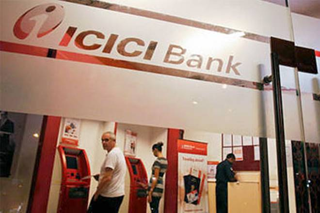 NCLT, ICICI Bank