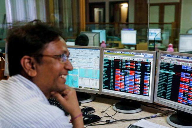 Bharat Financial Inclusion, Bharat Financial stock, demonetisation crisis, demonetisation, BHAFIN, retail centre strategy, AUM growth, profit guidance