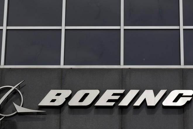 Boeing Dassault Systemes deal,Dassault Systemes boeing deal,Dassault Systemes boeing contract, boeingDassault Systemes contract