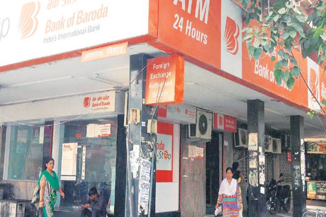 Bank of Baroda, Bank of Baroda news, Bank of Baroda latest news
