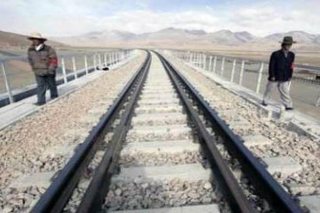 China new rail link, china hong kong freedom, hong kong democracy, china hong kong basic law, Chinese immigration hong kong, beijing hong kong