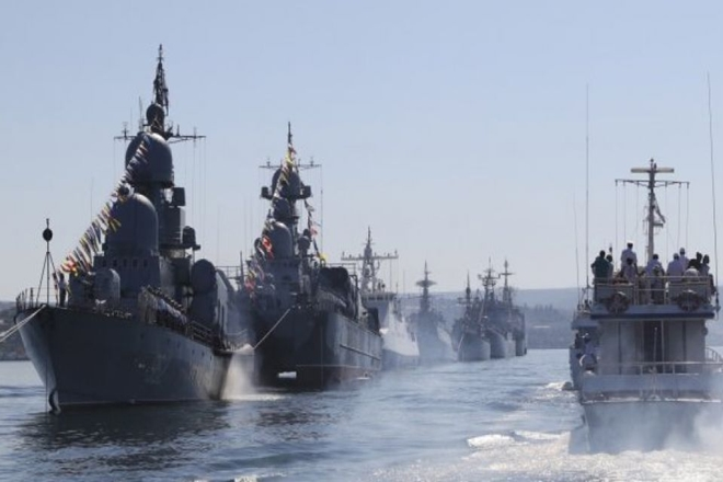 china, russia, china arussiajoint naval drill,Baltic Sea,Kaliningrad province ,Chinese Navy,Russia Navy Day,Joint Sea 2017 drills,Chinese fleet