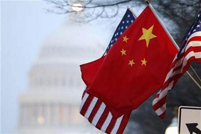 china, us navy plane intercepted, us plane intercepted, chianese jet in east chian sea, east china sea interception
