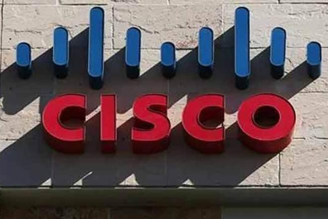 Cisco, Cisco news, Cisco latest news, Cisco india, Cisco india president, Cisco saarc president, Cisco india and saarc president, Dinesh Malkani, cisco Dinesh Malkani