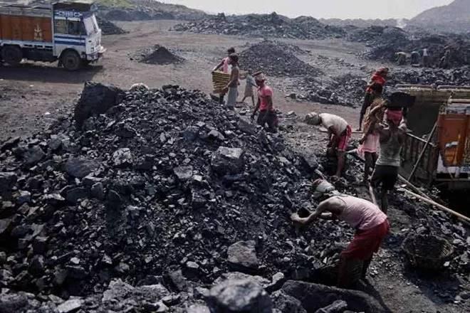 coal, coal ministry, coal india, coal mining, coal linkage auction