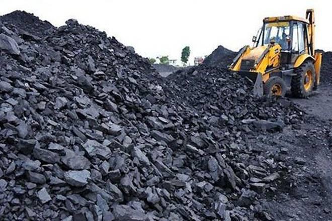 Coal India, coal india arm, Northern Coalfields banks, coalfields bank, drone technology, drone technology, drone technology play, mining expansion, mining, coal mining,TK Nag,NCL,defence