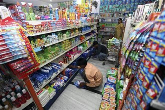 GST, GST news, GST latest news, GST impact, GST aftermath, GST impact on consumer goods