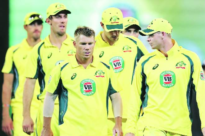 Cricket Australia, Cricket Australia news, Cricket Australia latest news, Cricket Australia row, Cricket Australia Australian Cricketers' Association, Australian Cricketers' Association news, Australian Cricketers' Association latest news, australia cricket, cricket news