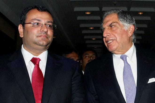 Ratan Tata vs Cyrus Mistry, Ratan Tata vs Cyrus Mistry news, Ratan Tata vs Cyrus Mistry latest news, tata mistry news, tata news, tata sons news, bombay high court
