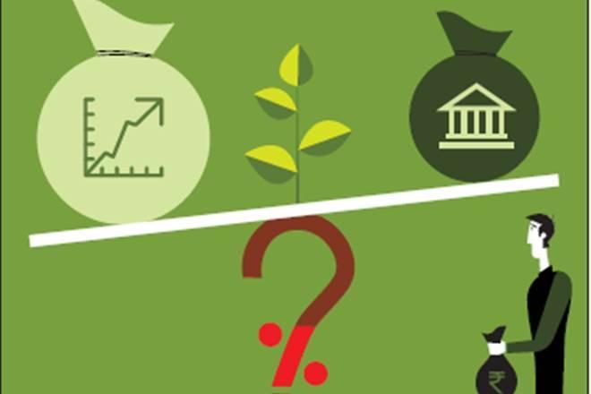 olta, rolta india, debt, rolta india bonds, 5 year notes rolta