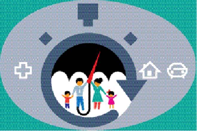 IRDAI , policyholders, health insurance