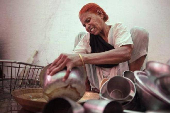 Noida, Delhi Golf Club, Maid in India: Stories of Inequality and Opportunity Inside Our Homes, Gurugram, Goa, Delhi, West Bengal, Assam, Jharkhand
