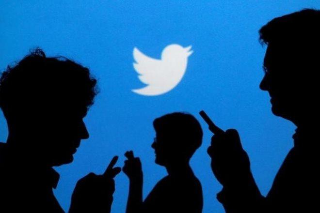 Twitter, twitter earnings, Richard Greenfield, Jack Dorsey, Ned Segal, Brian Wieser, twitter business, Facebook Inc, Twitter shares