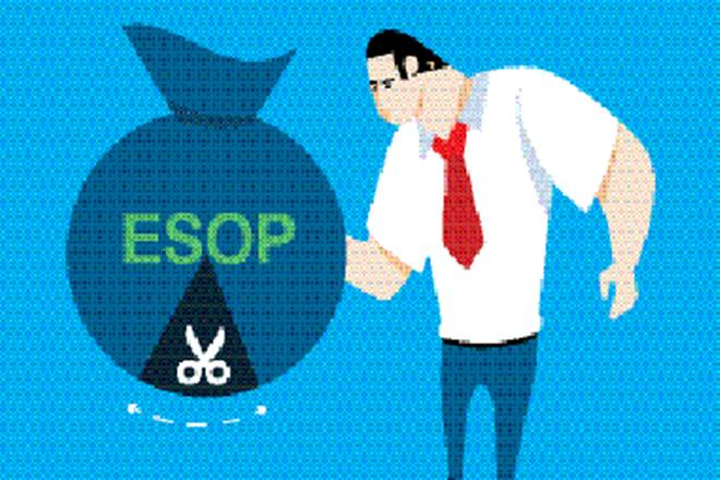 ESOP, ESOP india, what is ESOP, ESOP tax, tax on ESOP, ESOP taxation, all about ESOP taxation, all about ESOP