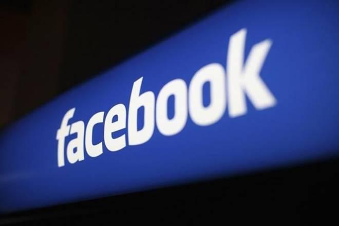 Facebook Messenger Lite, Facebook, India