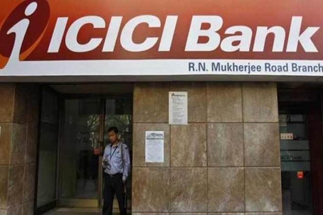 ICICI Bank, Axis Bank, Jefferies, SOTP