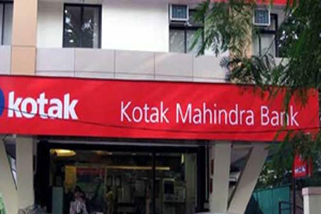 Q1FY18, Kotak Mahindra Bank, Morgan Stanley, overweight