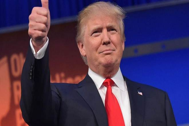 Donald Trump, Capitol police, White House, East Room, Alexandria, Virgina police, Trump