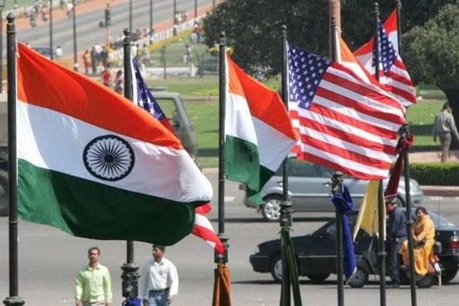 India, US, counter terrorism