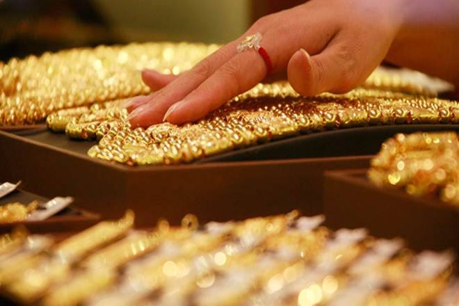 Gold bond scheme, Gold bond, Gold bonds in india, affinity for gold, high inflation, GST rates, GST impact on gold bonds, investment demand for gold, liquidity, gold liquidity