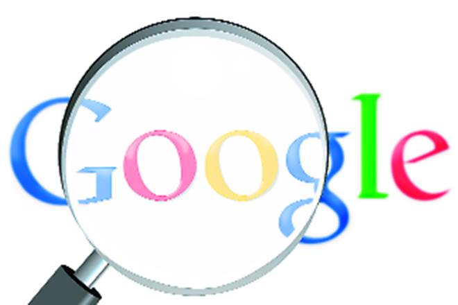 us, us news, us congress, us online advertising, google online advertising, facebook online advertising. google news, facebook news