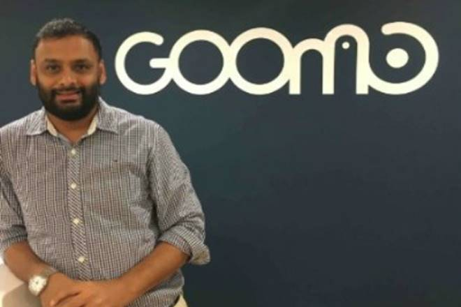 Goomo, Makemytrip, Yatra, Cleartrip, TripAdvisor, travel industry