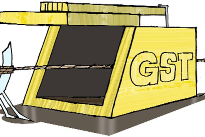 GST, GST news, GST latest news, GST impact, GST on gifts, gst impact on gifts