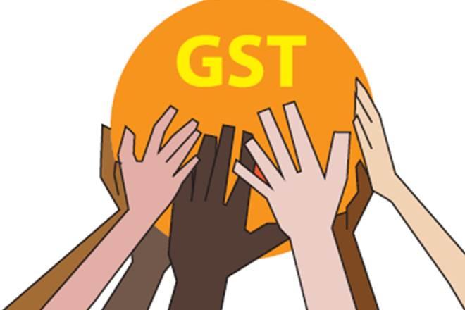 GST, GST rollout, GST news, GST india, GST tamil nadu, GST maharashtra, goods and services tax