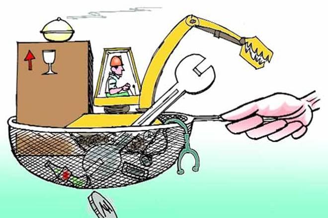 gst, goods and services, gst impact on companies, narendra modi, india economy, pm modi
