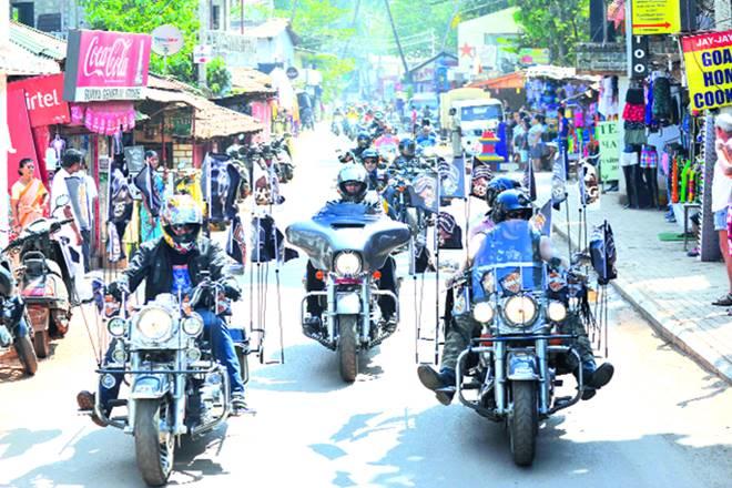 harley davidson, harley davidson motorcycle, harley davidson motorcycle india, sportster