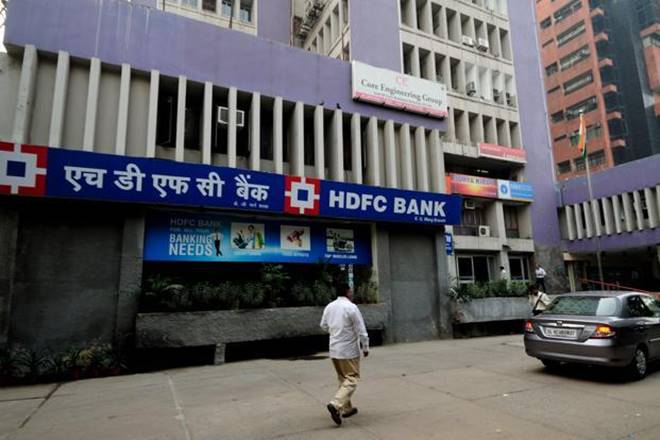 HDFC, HDFC Reach, credit-linked subsidy scheme, CLSS, NPA, GST, RERA, NCLT, HDFC Life, Max Life, HDFC Reach, middle-income group, MIG category, DFC Mutual Fund