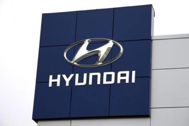 Hyundaimotors,China, US sales Hyundai motors profit,Hyundai motors profit Q2,Honda Motor,ToyotaMotor