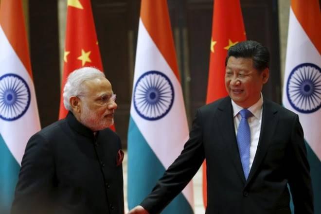 india, pm narendra modi, modi, narendra modi, china, Xi jinping, Xi jinping news, india news, sikkim standoff, china news, indo china relations