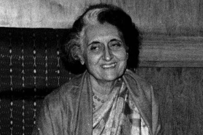 indira gandhi jairam ramesh, indira gandhi, jairam ramesh, Indira Gandhi: A Life in Nature, indira gandhi book, indira gandhi environmentalist, indira gandhi naturalist, emergecy, indian politicians, congress