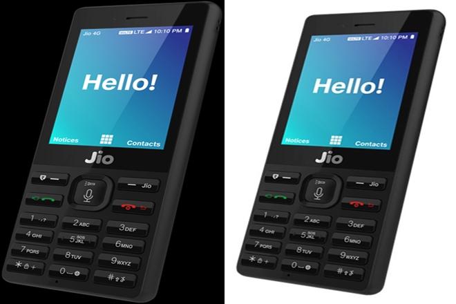 jio phone, reliance jiophone, reliance jio phone, reliance, JioPhone, reliance jio jiophone, jio phone processor, jio phone chipset, jio phone qualcomm, jio phone spreadtrum, Jio phone Qualcomm SoC, Jio Phone features, Jio Phone specs, Reliance Jio Phone processor, Jio Phone specifications, Jio Phone price, Jio Phone battery, Jio Phone battery life, Jio Phone hotspot, Jio Phone dual sim, Jio Phone Qualcomm processor, Reliance 4G phone, 4G feature phone, Reliance Jio 4G, Jio processor, jio mobile, Reliance Jio mobile