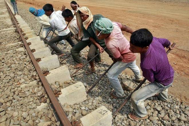 Labour reforms, Standardised norms