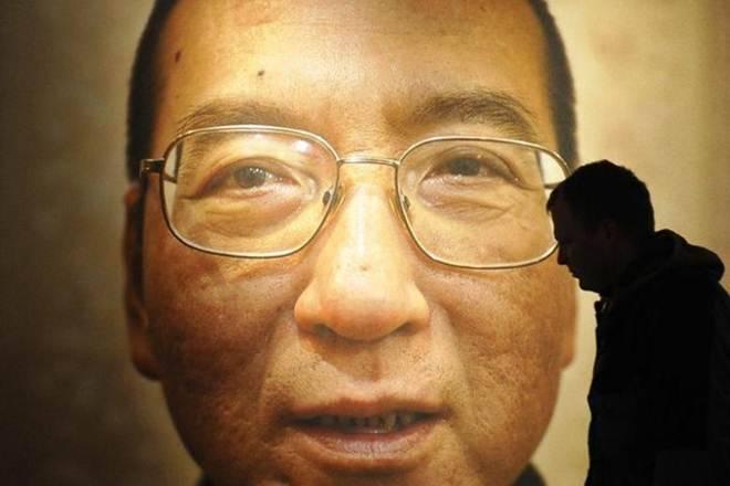 Liu Xiabo, China, democracy