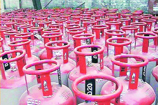 Free LPG connections, Narendra Modi, Ujjwala Plus, ujjwala plus on Independence Day