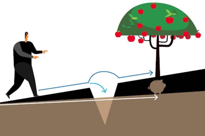 mahindra, Mahindra Finance, Mahindra Finance NCD, retail investors