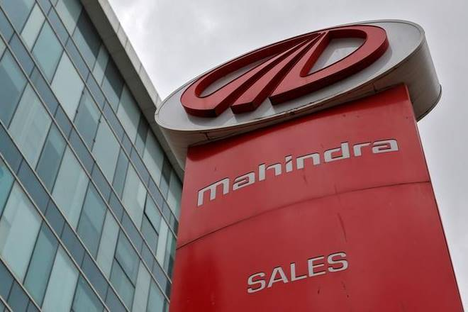 mahindraand mahindra shares, tata motors shares, autos indiashare market prediction