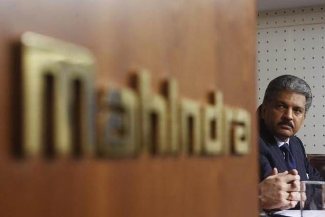 Mahindra Finance, Mahindra Finance stock, asset quality, MMFS, MMFS loans, NIM outlook, AUM growth, CMP