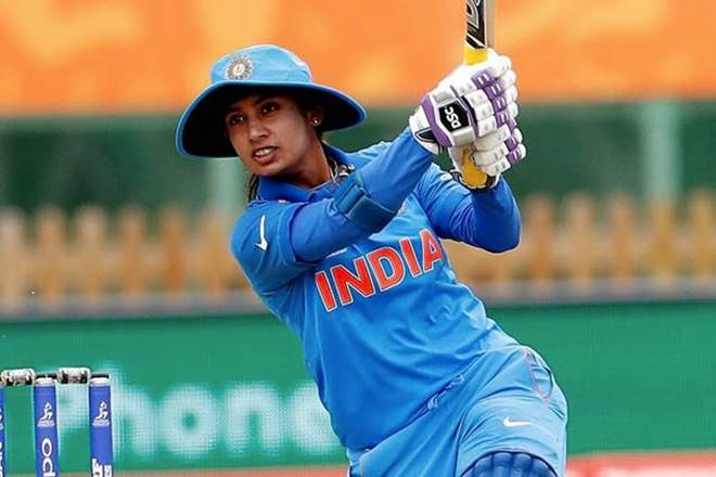 Cricketer Mithali Raj as example, here is why India must nurture sportswomen