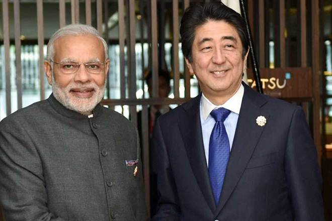 japan investment in india, foreign investment in india, fdi in india, japanese investors in india, kotak mahindra asset management