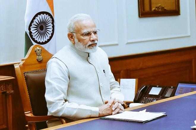 PM Narendra Modi visit to Israel, narendra modi, narendra modi israel visit, narendra modi in israel, modi israel visit, modi in israel, narendra modi in israel, india israel dilemma, albert einstein, einstein letter to india, jawaharlal nehru