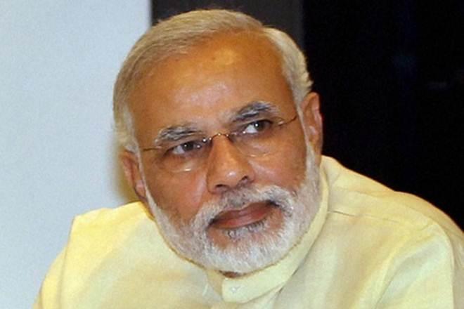 Narendra Modi,Uttar Pradesh,Mann Ki Baat,Uttar Pradesh, NDA government,Bharatiya Janataparty