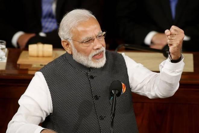 narendra modi, modi government, economy, india economy, fpi, foreign portfolio investors, fpi news, fpi latest news