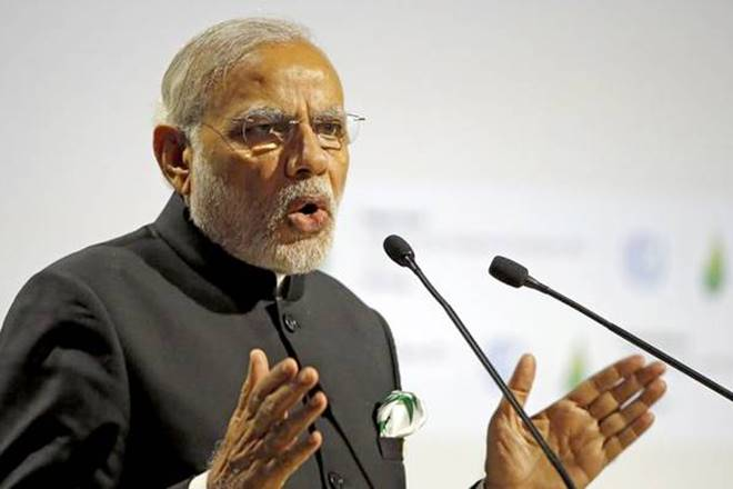 mann ki baat, modi mann ki baat, pm narendra modi, modi, narendra modi, modi news, modi mann ki baat, financial express